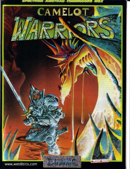 [Imagen: CamelotWarriors.jpg]
